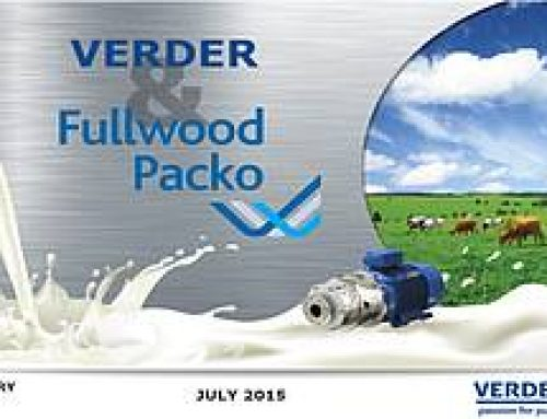 Pindustry acquires Fullwood
